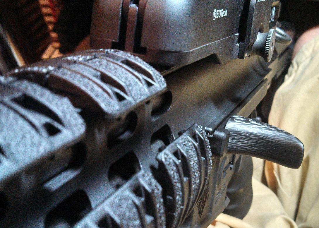carbon fiber CH 3